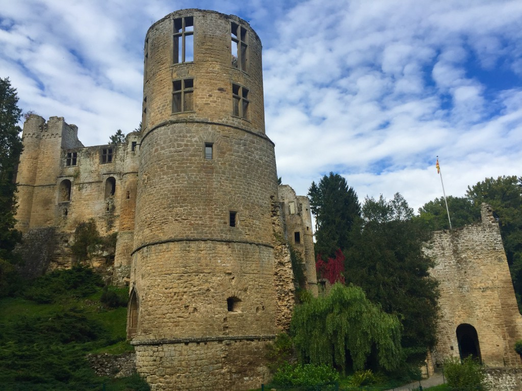 Luxemburg 001
