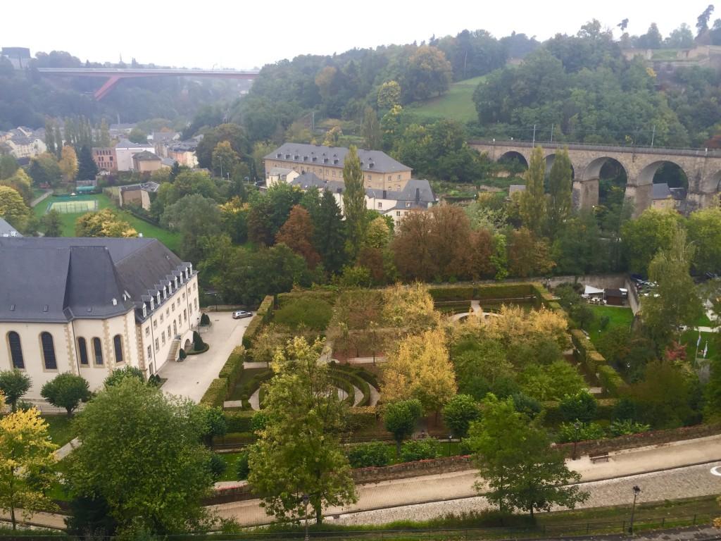 Luxemburg 008