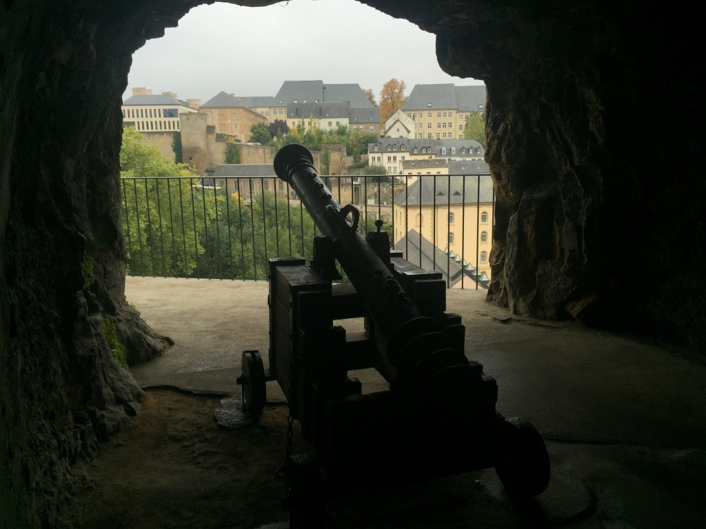 Luxemburg 009