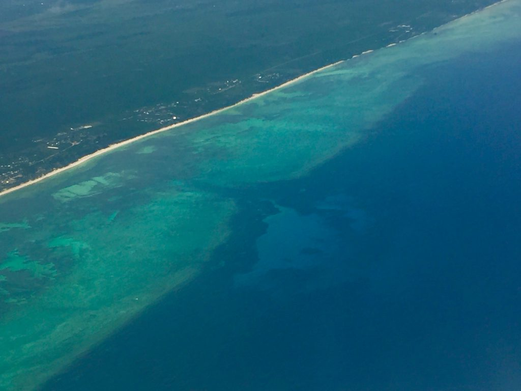 Zanzibar_001